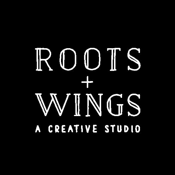 Roots+Wings Creative Studio