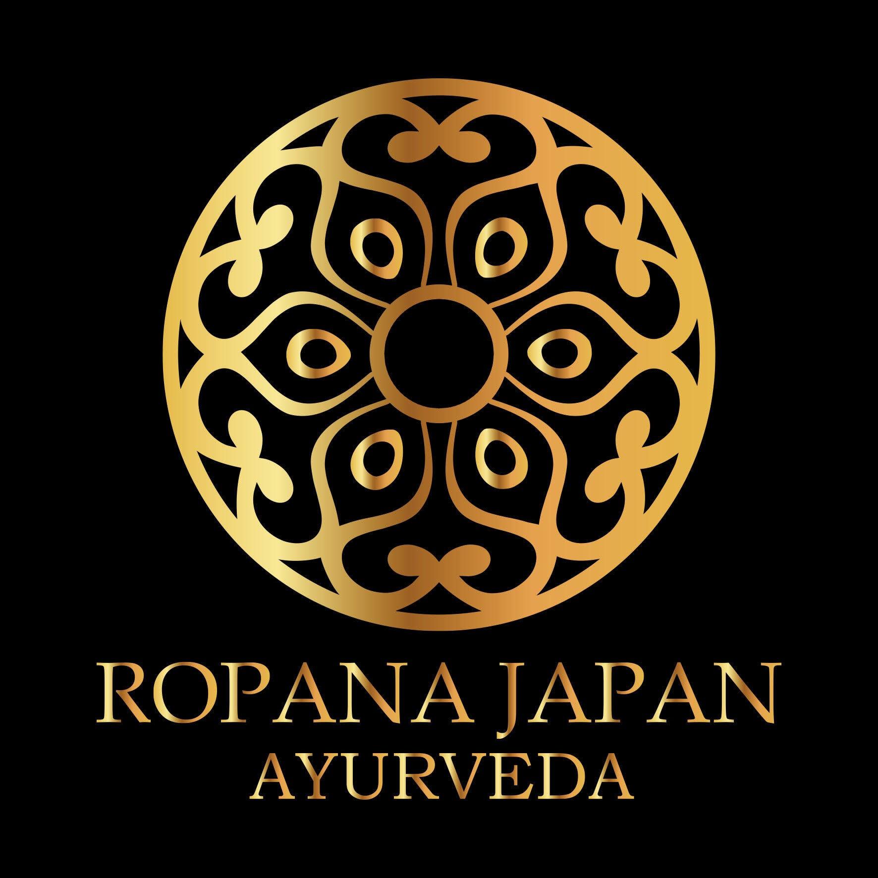 ROPANA JAPAN