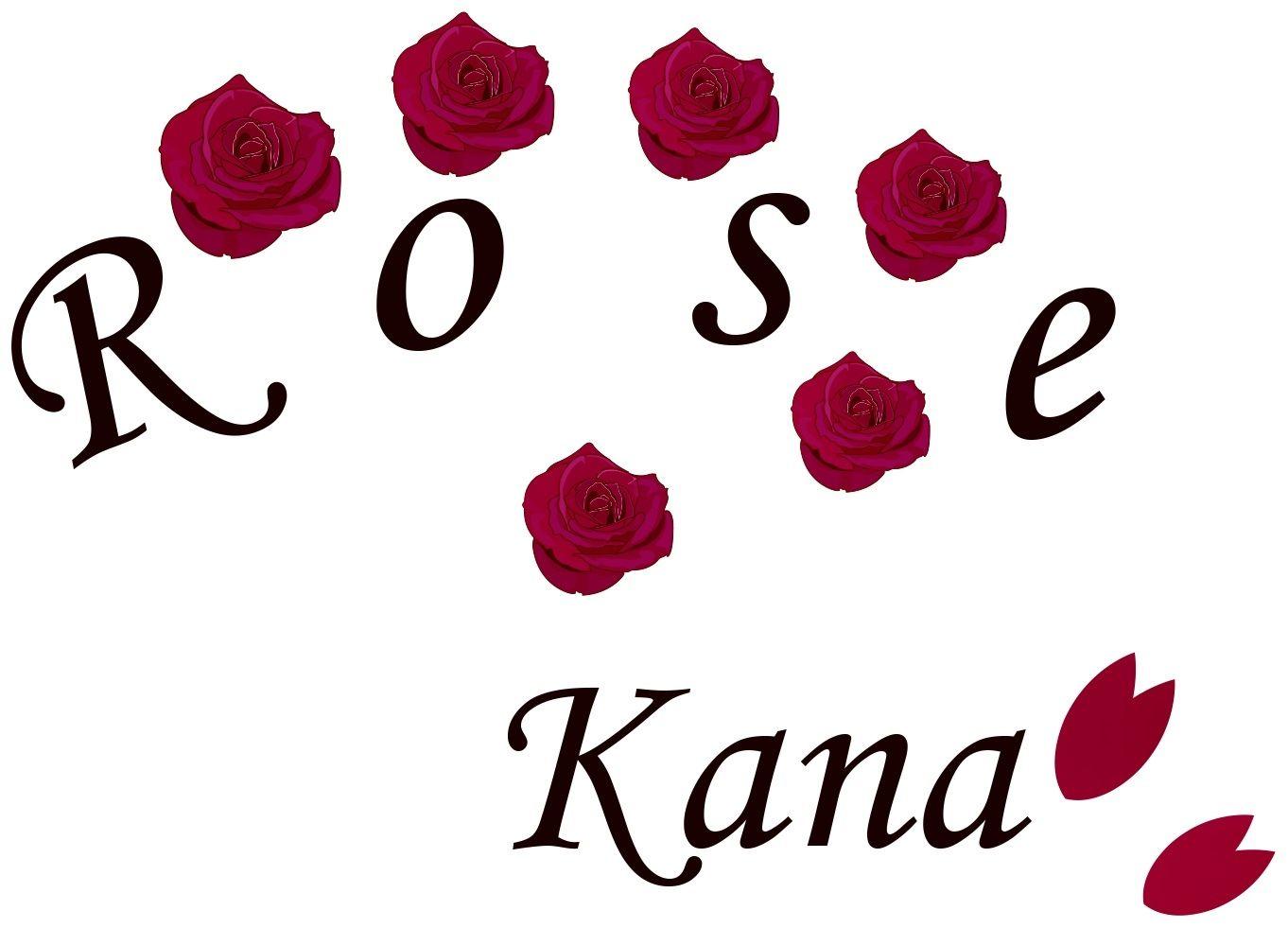 Rose Kana