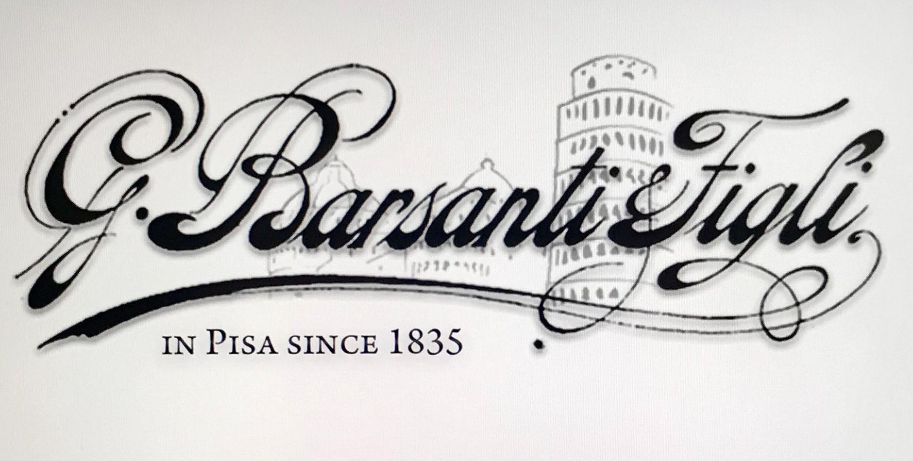 Barsanti