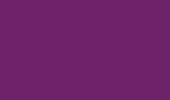 TOKYO Lotus Flower®︎