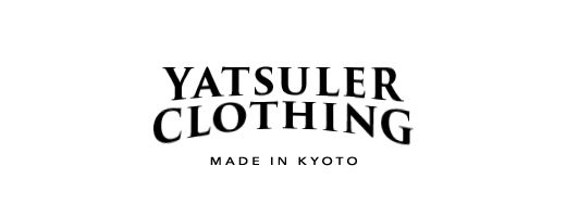 YATSULER CLOTHING
