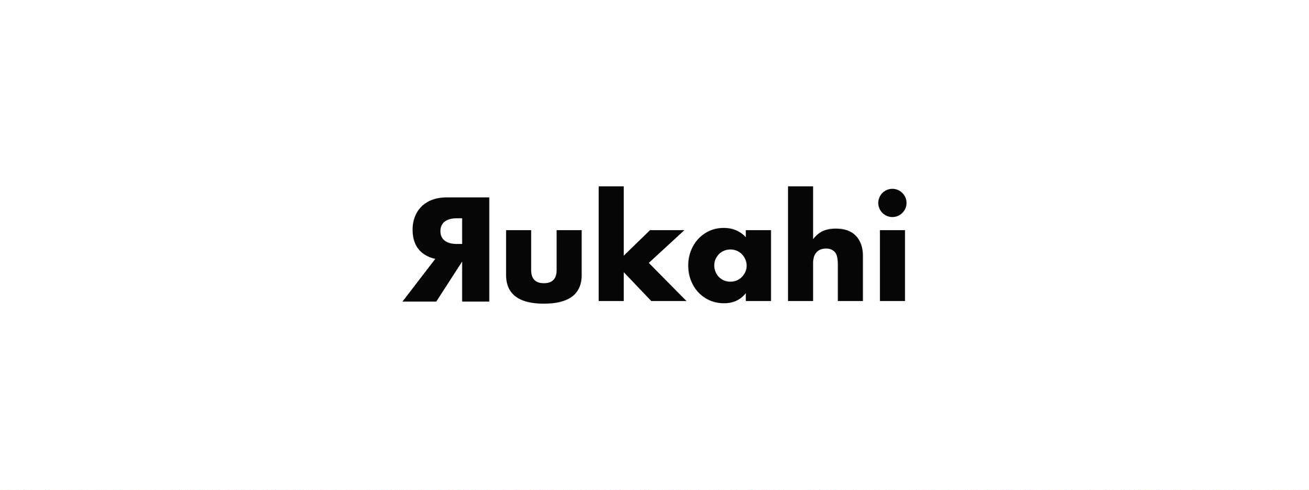 Яukahi