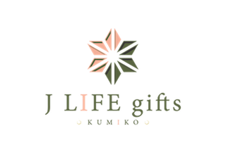 J LIFE gifts