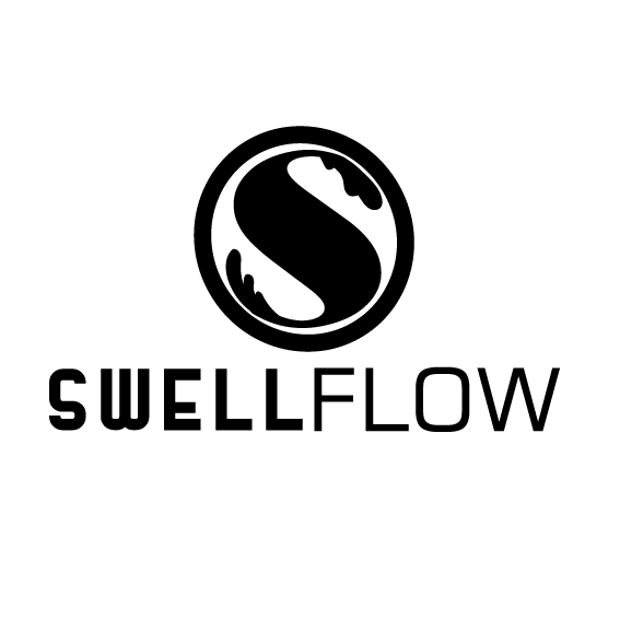 SWELLFLOW