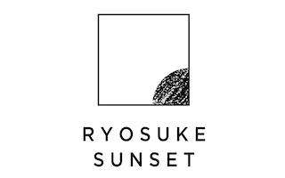 RYOSUKE SUNSET store