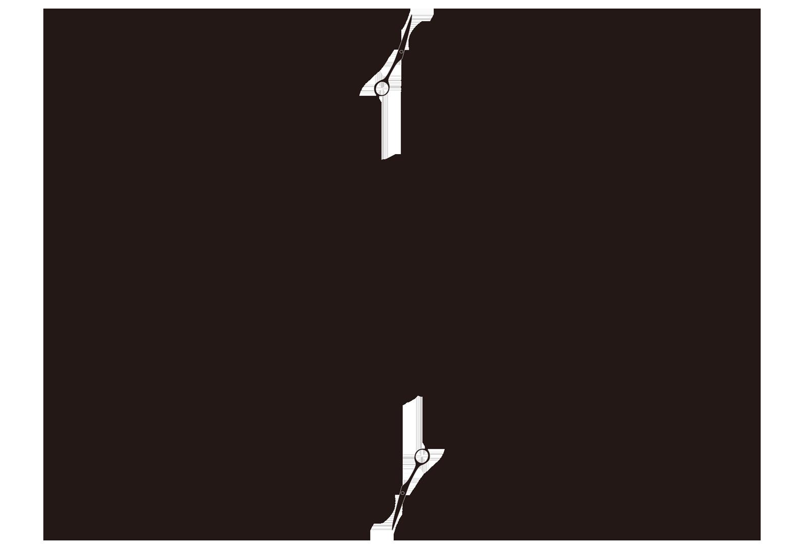 Ryunon onlinestore