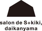 salon de S+kiki,daikanyama