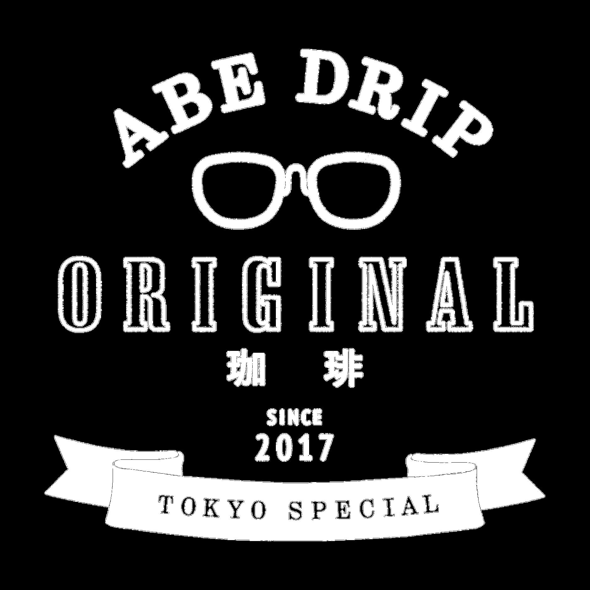 ABE DRIP COFFEE