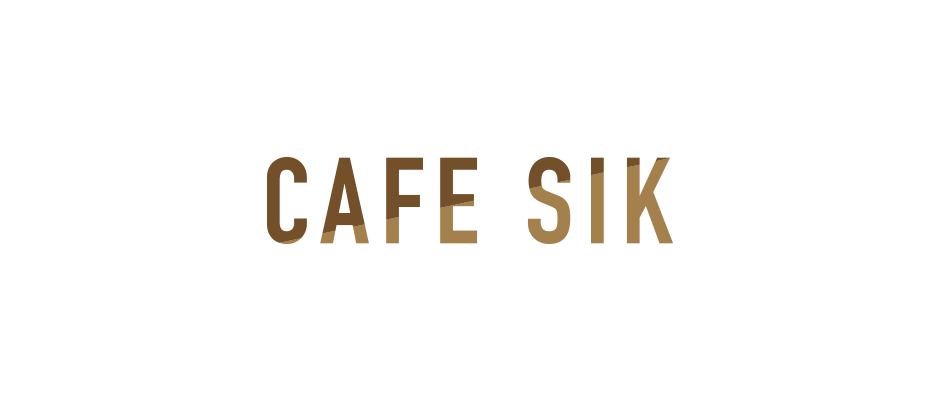CAFE SIK STORE