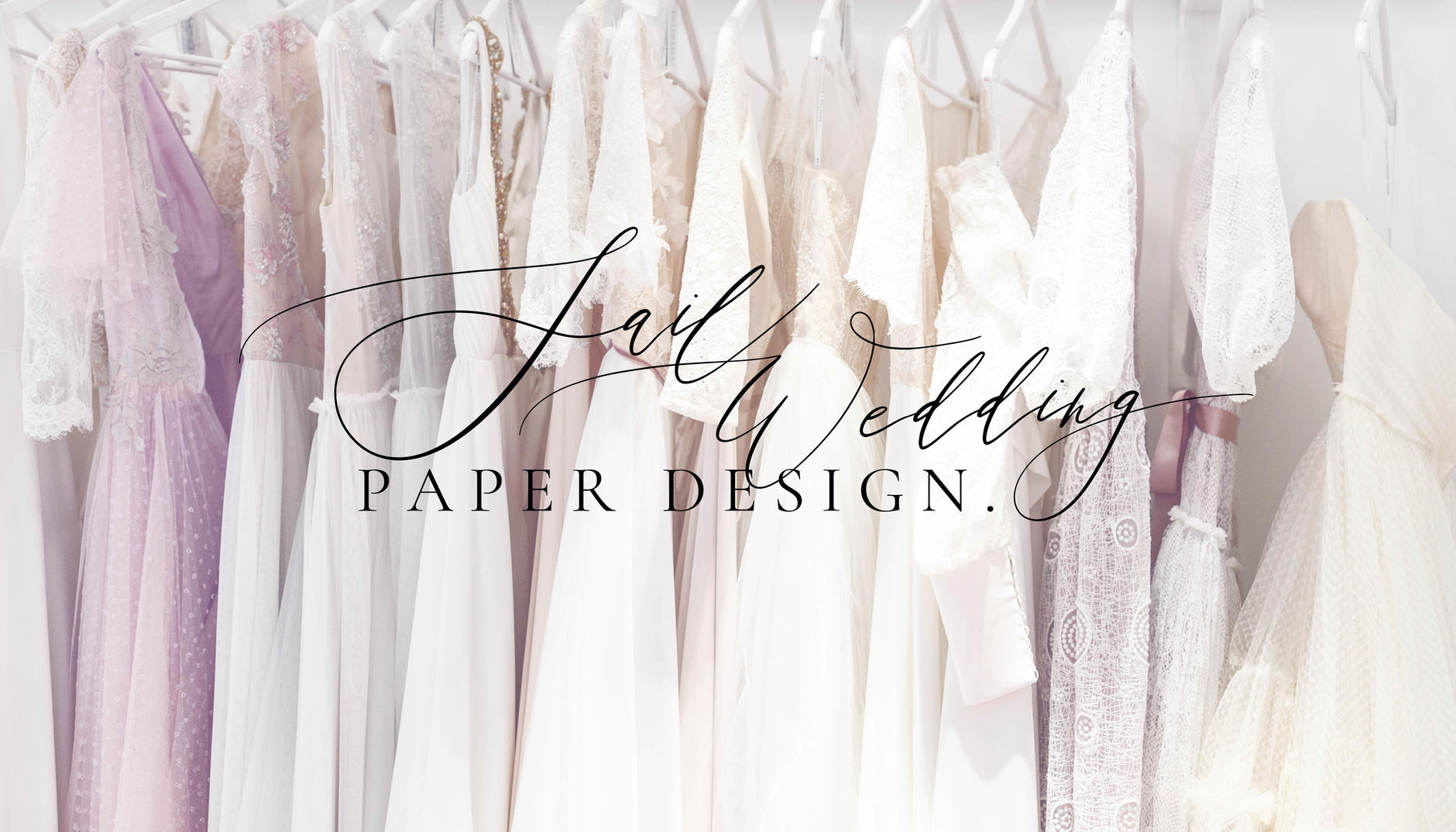 sailweddingpaperdesign