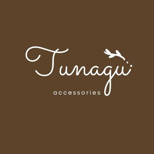 Tunagu