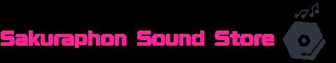 Sakuraphon Sound Store