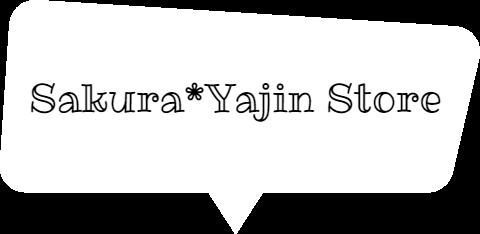 sakura-yajinSTORE
