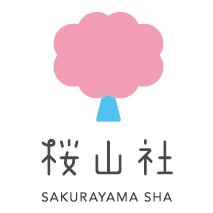 sakurayamasha's STORE
