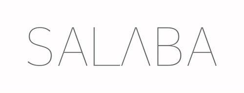 SALABA ONLINE STORE / サラバ オンラインストア 通販
