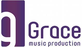 GRACE MUSIC STORE