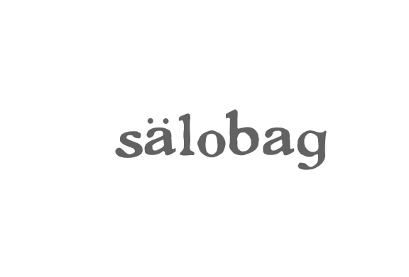 Salobag