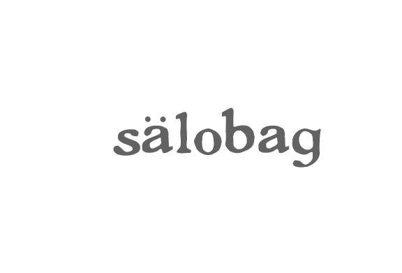 Salobag