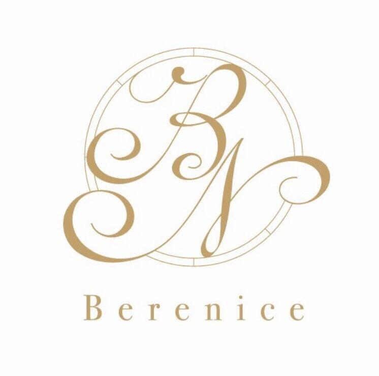 Berenice STORE