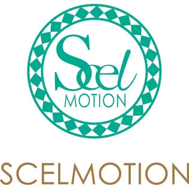 Scelmotion