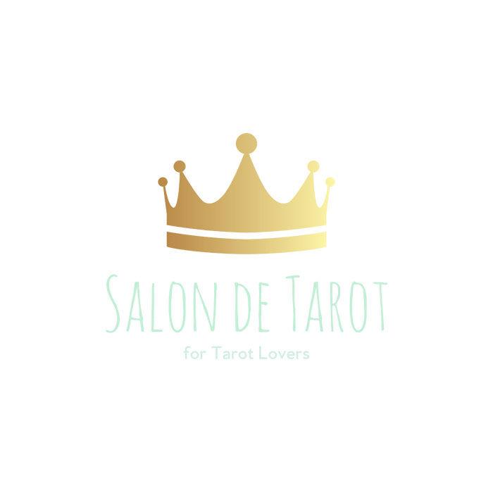 Salon de Tarot