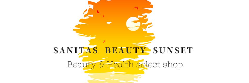 Sanitas Beauty  Sunset