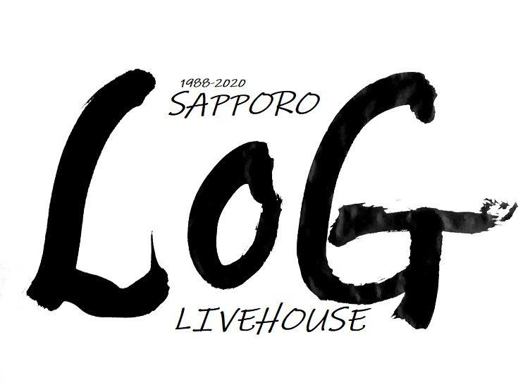 札幌LOG