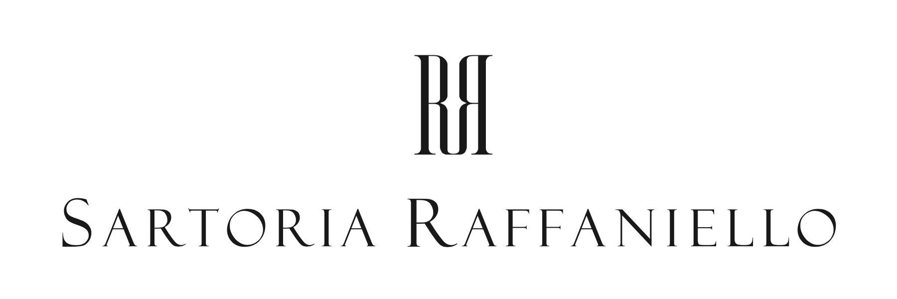 sartoria_raffaniello