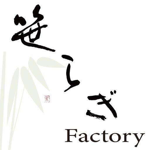 笹らぎショッピングサイト