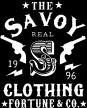 savoyclothing