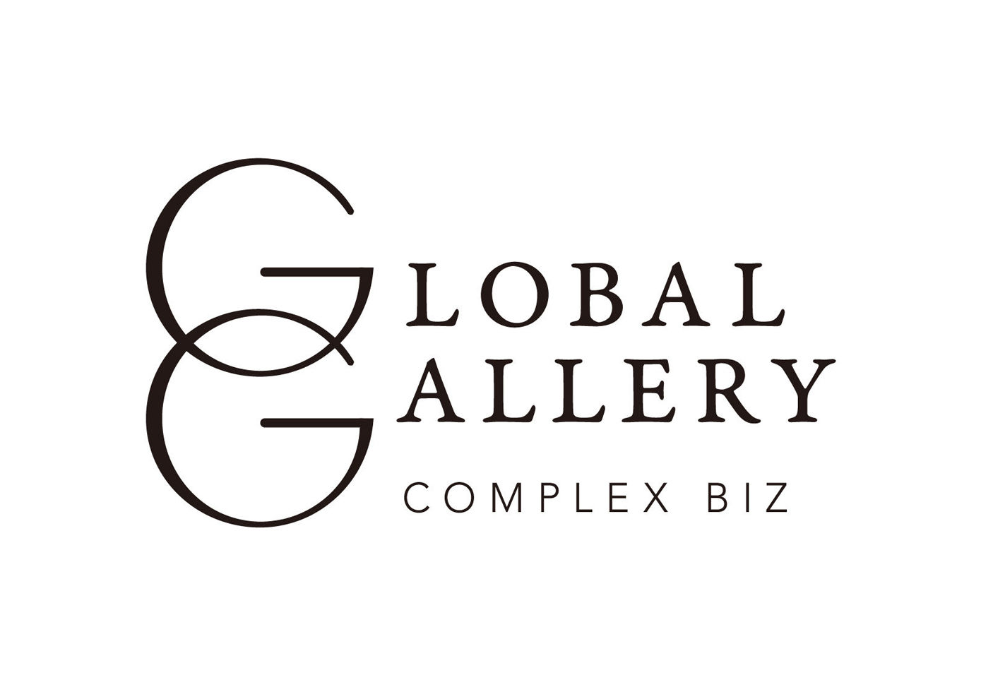 GLOBAL GALLERY COMPLEX BIZ