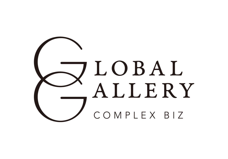 GLOBAL GALLERY COMPLEX BIZ