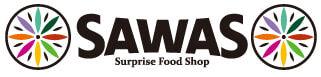 SAWAS bakery オンラインショップ