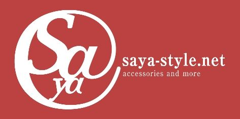 saya-style