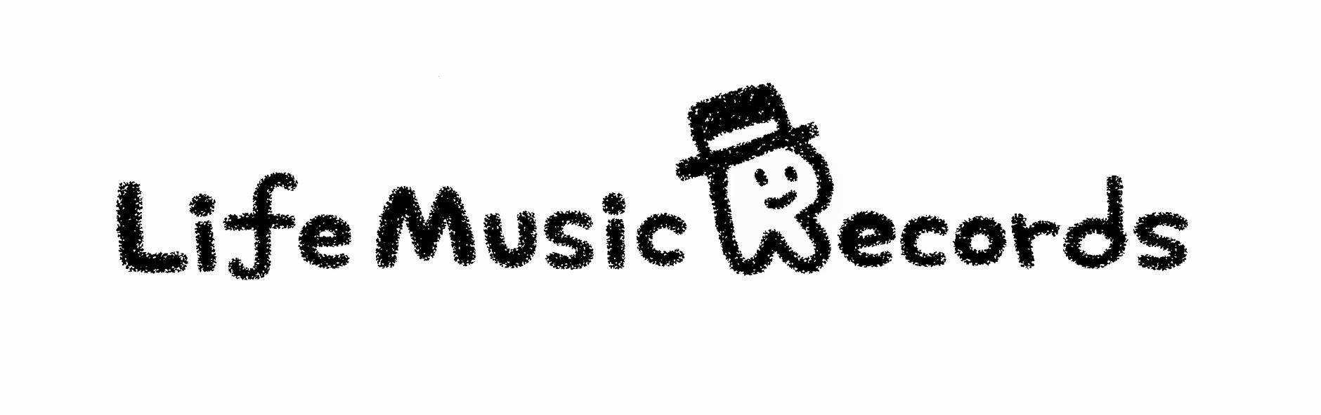Violinist Sayoko Web Shop