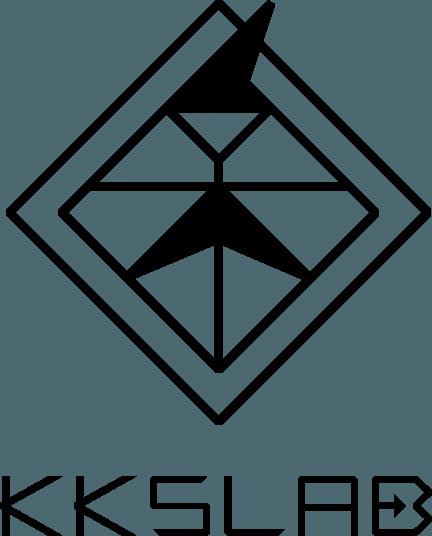 KAKASHI LAB