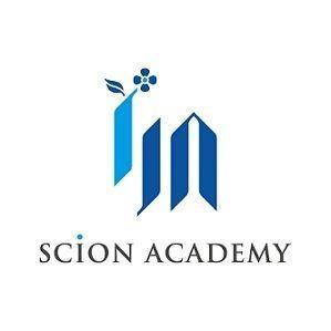 scion-academy