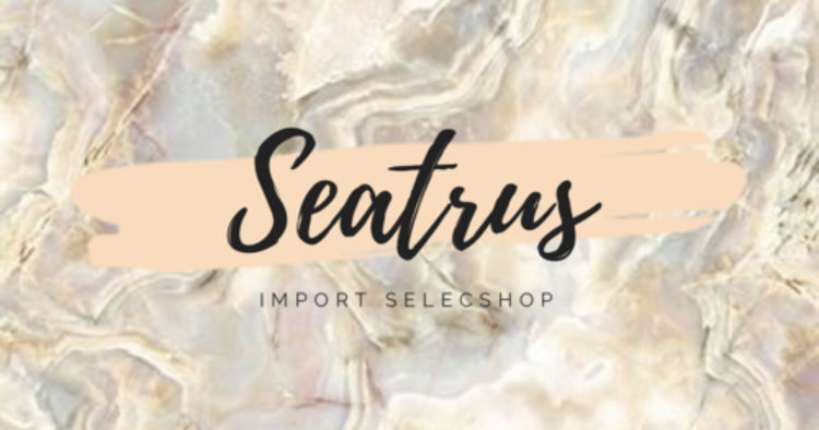 seatrus
