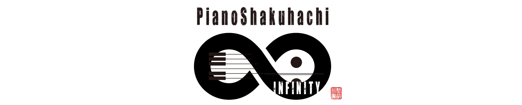 PIANOSHAKUHACHI STORE
