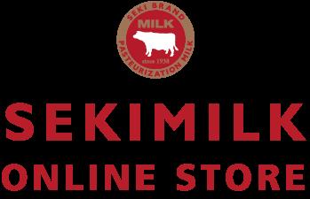 SEKIMILK ONLINE STORE