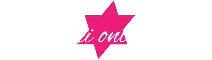 senpooki online store