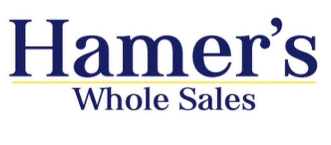 Hamer's WholeSales