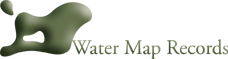 Watermap Records