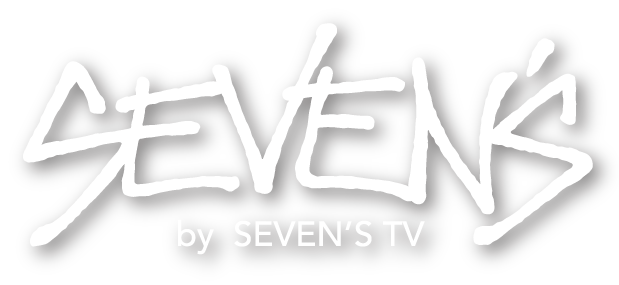SEVEN'S online shop