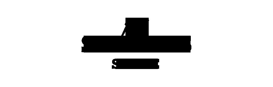 sextans