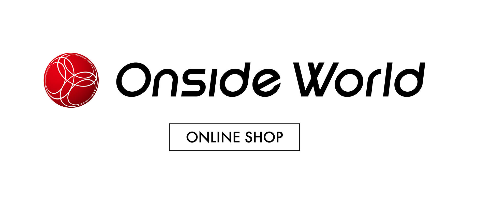 Onside World online shop