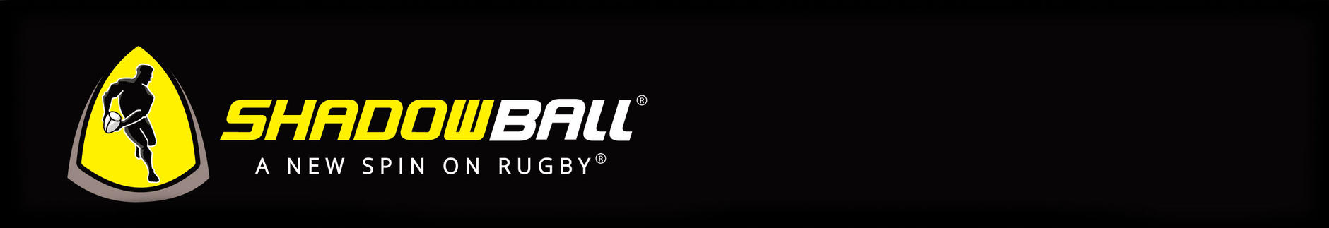 Shadowball / シャドーボール RUGBY