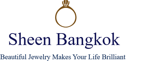 Sheen Bangkok