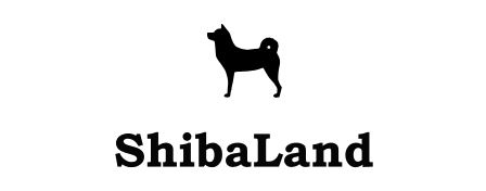 ShibaLand